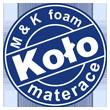 materace mkfoam